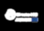 WHITE EIT Climate-KIC + EU flag transpar