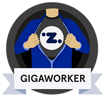 badge_gigaworker.png