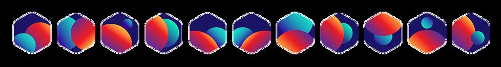 2van_logos_formes.png