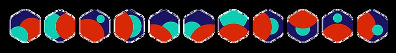 2van_logo_recherches_flat.png