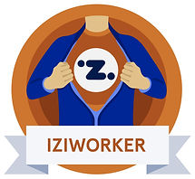 badge_iziworker.jpg