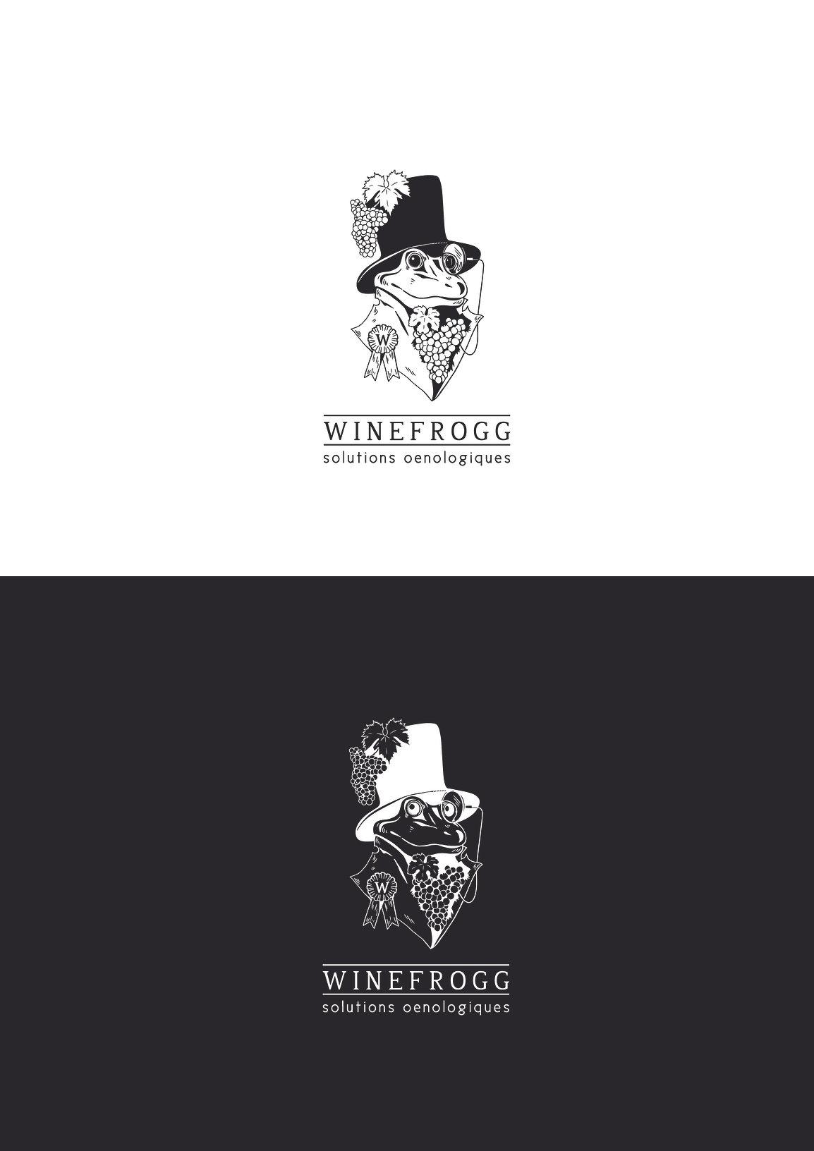 logo_WF_v3.jpg