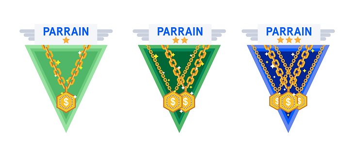 badge_parrain_v9.png