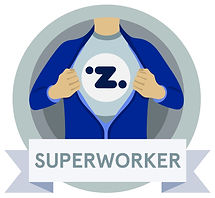 badge_superworker.jpg