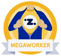 badge_megaworker.jpg