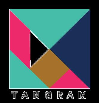 Tangram_logo.png