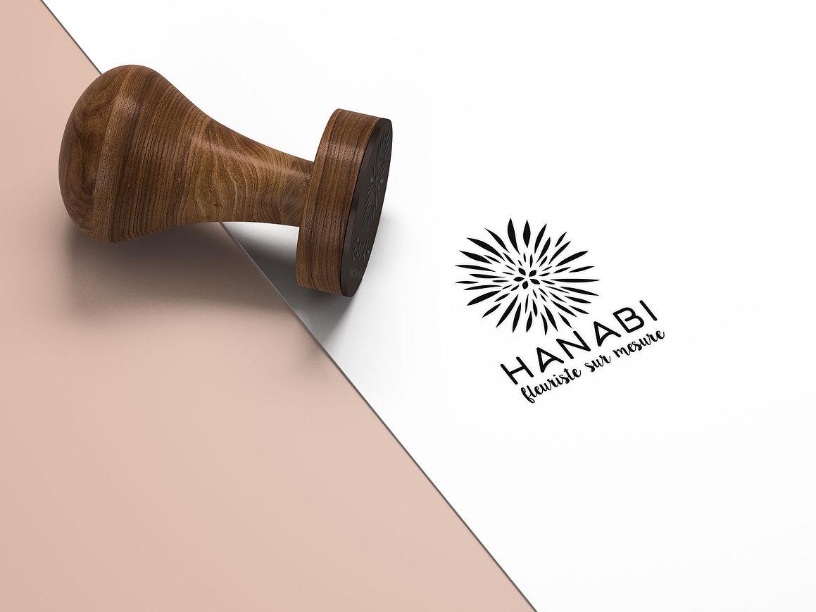 hanabi_mockup_3.jpg
