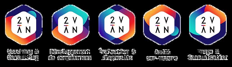 2van_logos_declinaisons.png