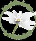 Vaxtvard_Logo_WEB.png
