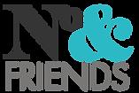 Numbers_Friends_Main_Logo_Rityta 1.png