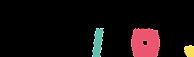Starkare_Mammor_Logo_WEB.png