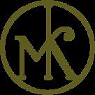 Alternativ Logo_300x300_Dark Green_Rityta 1.png