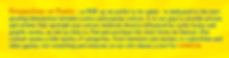 POP_homepage_MS_banner.png