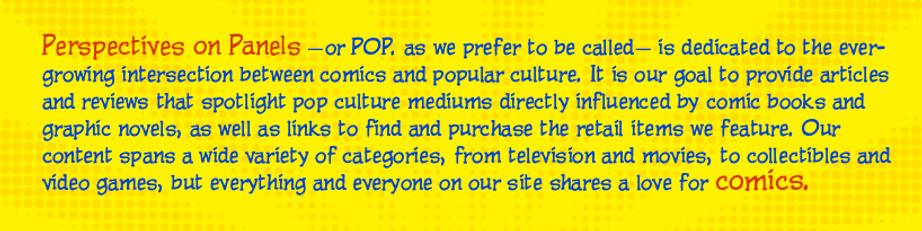 POP_homepage_MS_banner.png
