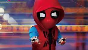 Spider-Man, Magneto Lead New PREVIEWS Exclusive Marvel Egg Attack Figures