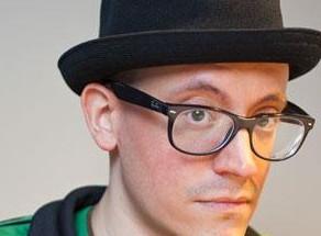 "Ed Piskor COMICS CREATOR INTERVIEW: A deep dive Q&A with the ""Red Room"" writer/artist"