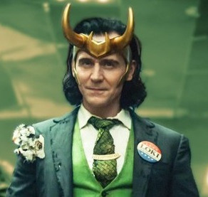 """Loki S1E1 REVIEW: """"Burdened with Glorious Purpose"""" takes on a new, timely meaning"""