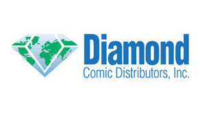 Diamond Announces Top Products for May 2019