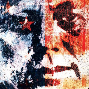 """The Department of Truth #12 ADVANCE REVIEW: """"Revelations"""" bring both truth...and reckoning"""