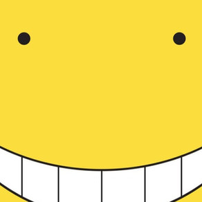 """""""Assassination Classroom"""" Index: The End Class Yearbook"""
