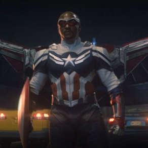 Cool twists & reveals on final Falcon and the Winter Soldier set up intriguing season 2