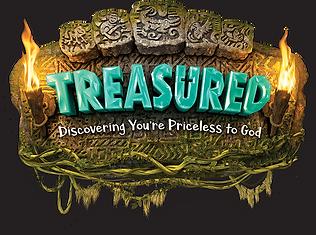 Treasured Logo.png