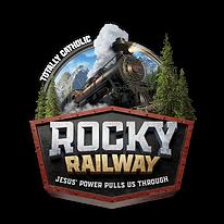 rocky-railway-logo-osv-white.png