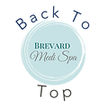 BREVARD (1).png