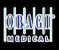 obagi%20medical_edited.png