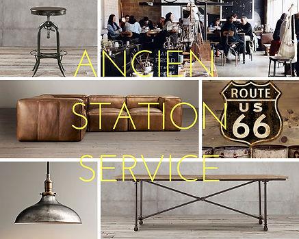 VINTAGE SERVICE STATION (2).jpg