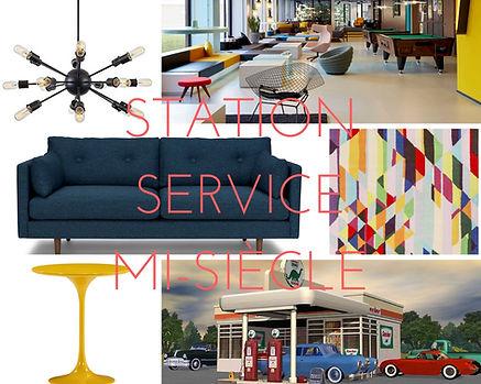 MID-CENTURY SERVICE STATION (1).jpg
