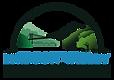 Hudson Valley Startup Fund