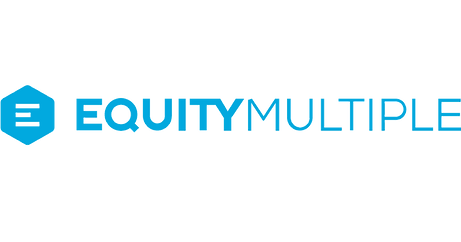 Equity Multiple logo