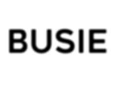 Busie logo