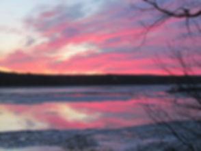 Hudson Sunrise 3.JPG
