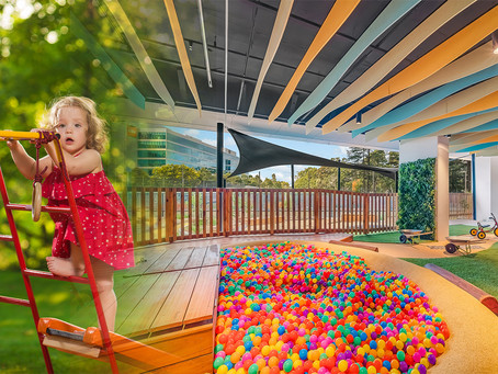 5 Tips On Choosing The Best Childcare In North Ryde