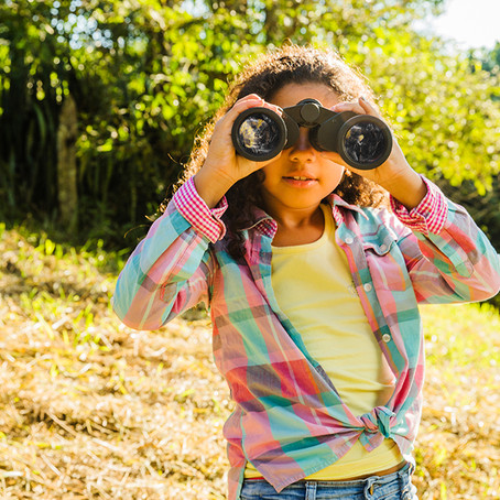How Excursions Can Be An Educational Experience To Children