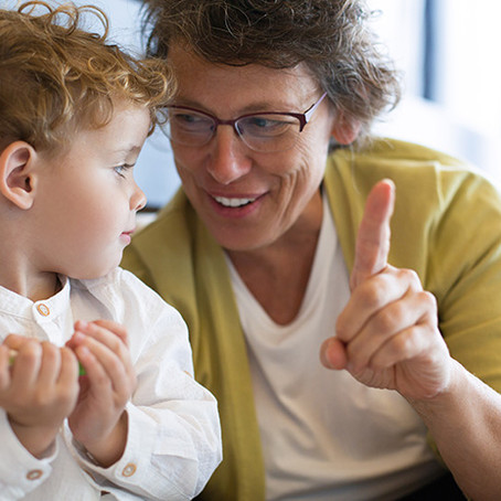 Tips On Helping Your Child Manage Change By The Best Childcare North Ryde
