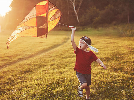 How To Get Your Child More Active This Summer At Child Care North Ryde