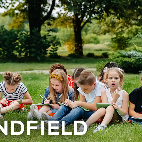 Points to Consider For Choosing The Best Childcare Lindfield