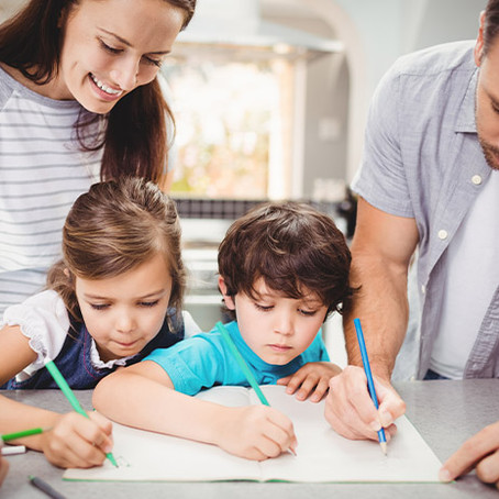 Benefits Of West Ryde Long Daycare For First Time Parents