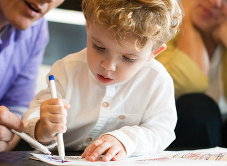 Why It Is Important To Enroll Your Child In The Childcare In North Ryde