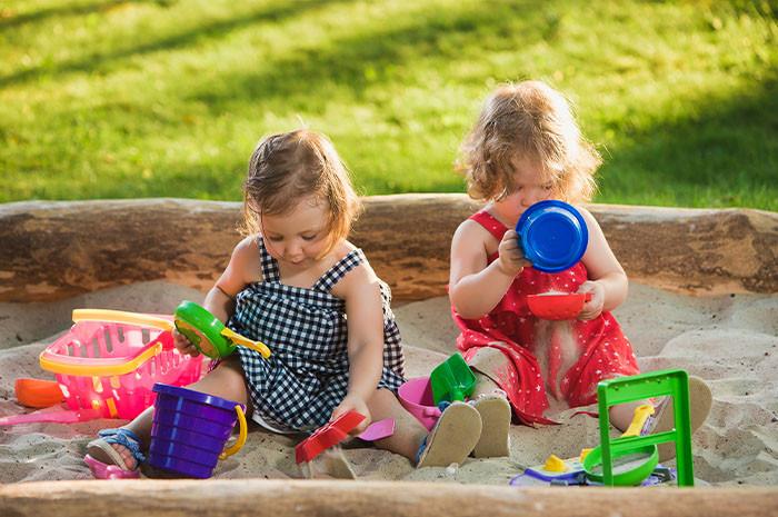 west ryde child care