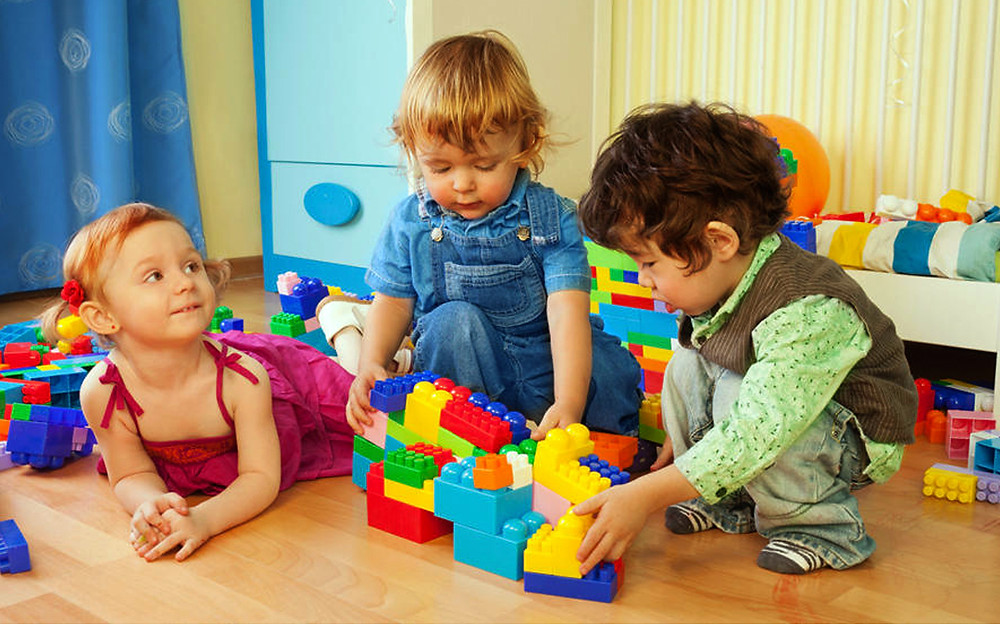 best childcare in Sydney