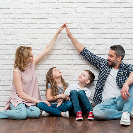 The Importance Of Sharing Your Family Stories With Your Kids By The Best Childcare In North Ryde