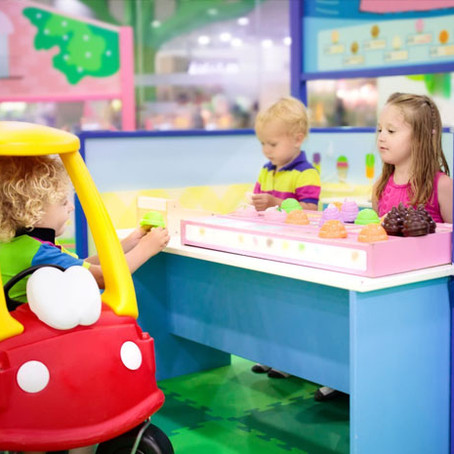 Mind-blowing Tips to Find Quality Childcare North Sydney