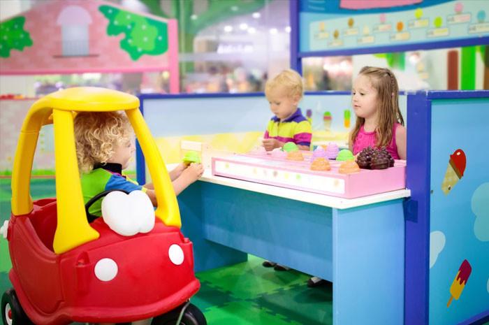 Childcare North Sydney