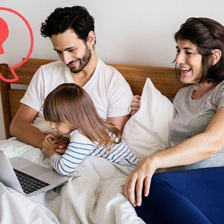 Questions To Ask In Your Search For Childcare In Sydney