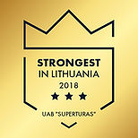 Strongest_2018.jpg