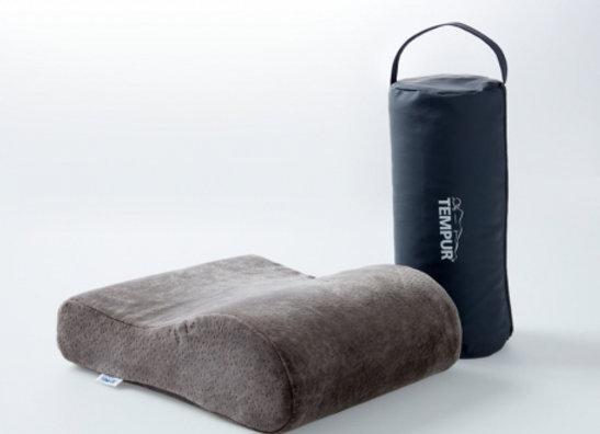 TEMPUR kelioninė pagalvėlė